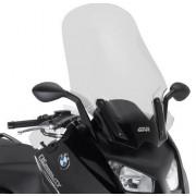 (GIVI) BMW C600Sport (12-14) - D5105ST (DF5105 포함) 투명 스크린