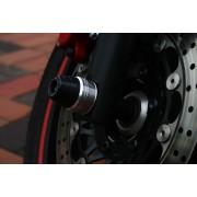 XRT DAELIM VJF250 프론트 포크 슬라이더