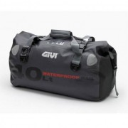 (GIVI) 100% 방수 리어백(40리터) - WP400 (블랙)