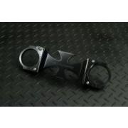 XRT Harley-Davidson Type A 블랙  스테빌 라이저