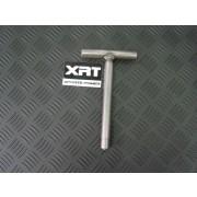 XRT 밸브 인스톨러