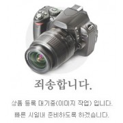 PCX125 머플러(순정)(구형)(~14)