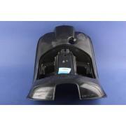LX125(베스파) 인너박스(무흑)