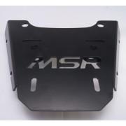 익사이팅300,500 짐대(캐리어) MSR P3076