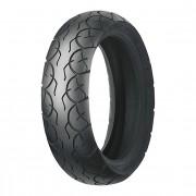 실버윙,다운타운125 300 150/70-13 타이어 SR568