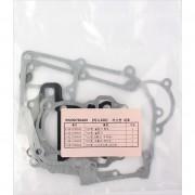 티니100(HT110) 가스켓세트(순정)