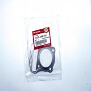 플림(PLIM110) 헤드동판
