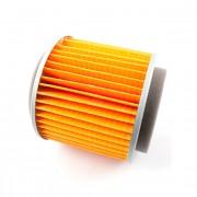 라온(HL100S) 아띠(HL100A) 에어 필터