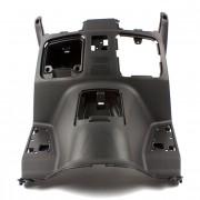 G-DINK125i(G딩크)  인너박스(81131-LHG7-E00-N1R)