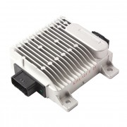 PCX125(15YEAR) CDI 유니트 (순정) 30400-K35-V01