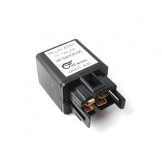 릴레이(12V30A)GD250,GT(250,650)GV(250,650) 38740HD8500(고리없음)