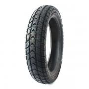 PCX125 스노우 타이어 110/80-14(544)