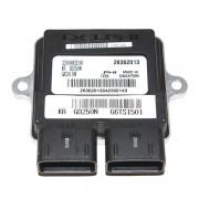 GD250(엑시브250) CDI(엔진콘트롤) 32900HC8100