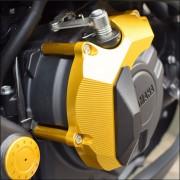 R3 엔진 프로텍터 세트