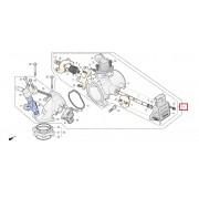 SV250(Q3) 스롯틀 바디세트(1620B-SZ2-000)