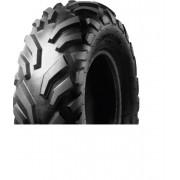 올코트(AT125) 타이어(앞)22/7*10