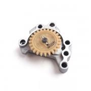 KB110(DD110) 오일펌프 ASSY