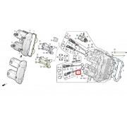 SV125.SV125B.SV125D.VJF125 배기밸브(EX)
