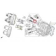 SV125.SV125B.SV125D.VJF125  흡입밸브(IN)