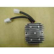보이져125 레규레타 GR125(인젝션) 31600-M56-000