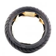 N-MAX 타이어(앞) 110/70-13(615)