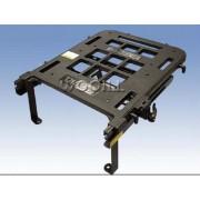 XQ125,XQ250 슬라이드 짐대(우일)