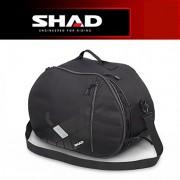 SHAD 샤드 탑케이스 확장형 이너백 IB10(X0IB10)