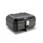 GIVI 탑박스 탑케이스 가방 모노키 돌로미티 탑케이스 30리터 DLM30B 블랙