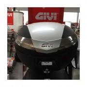 GIVI 탑박스 탑케이스 가방 모노키 V40 40리터