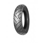 수입차 타이어(뒤)140/80-17(SR777)