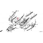 FORZA300 포르자300(18~)  리져브탱크리드64322-K04-930