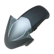 JOYMAX Z125 조이맥스Z 휀다(앞) 61100-L3A-000