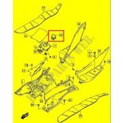 버그만125 BURGMAN125 키ASS`Y 92180-12JA0-291