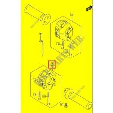 버그만125 BURGMAN125 라이트S/W 37200-12J00-000