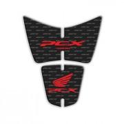 PCX K샵 스티커 센터 카울 14년~17년 P5851