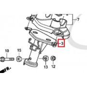 PCX125(15~19) 톱브리지(순정) 53110-K35-V00