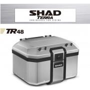 SHAD 샤드 TERRA 테라 탑케이스 DOTR48100