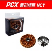 PCX125 무버블 NCY P5243
