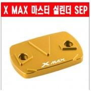 X-MAX300 엑스맥스300 마스터 실린더 캡 P6179