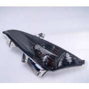 TMAX 티맥스500(08~12년) 프론트(앞) 윙커 스모그 P0227